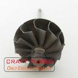 Asta cilindrica della rotella di turbina di K03 5303-970-0217