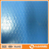 Тисненые штукатуркой стукко катушки из алюминия 1060 1100 3003