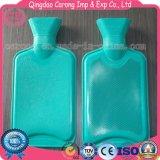 силикон бутылки горячей воды 1L