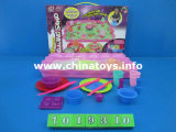Bricolaje juguete mágico Juegos de Arena populares para niños (1019302)