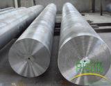 Ferramenta de trabalho a frio de aço (1.2080)