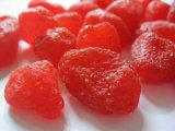 2014 nouvelle récolte de fraises séchées (TH16)