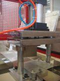 Производственная линия труба трубы штрангя-прессовани Лини-Мягкая PVC/SPVC трубы