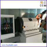 Beugen-Typ Draht und Kabel-Wicklungs-Maschine