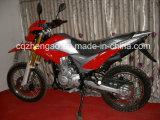 weg von Road Dirt Bike Nxr150 Bros für Enduro Motos