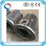 Motore elettrico d'acciaio dell'alloggiamento 380V di Ybu