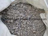 Переработки шлака для черной металлургии