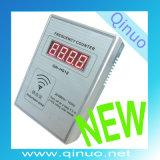 Scanner de fréquence mini pour télécommande RF