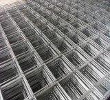 SL62 72 82 maglie rinforzanti/maglia d'acciaio concreta per l'Australia