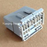 Multilock Auto Connector Housing und Contact174463-1 DJ7021-1.8-21