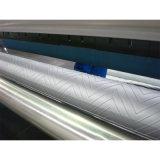 Ultrasone Quilting Machine voor Bedding Cover (gediplomeerd Ce)
