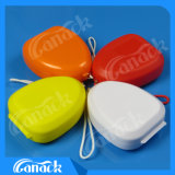 One Way Valve First Aid Pocket CPR Masks