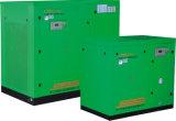 마이크로 기름 나사 공기 압축기 (CMN08A~CMN250A)