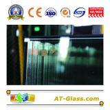 Geïsoleerds Glas/Geluiddicht Glas met Ce/CCC/ISO- Certificaat