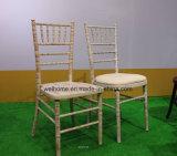 عمليّة بيع حارّ خشبيّة قاعة رقص [شفري] كرسي تثبيت
