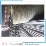 Isolation électrique FRP Rebar en fibre de verre haute résistance