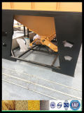 Secadora de Arroz