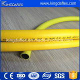 гибкий высокий шланг для подачи воздуха резины давления 300psi