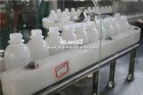 Type rotatoire machine remplissante et recouvrante de liquide oral