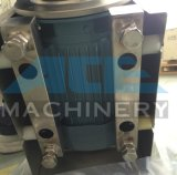 Pompe centrifuge sanitaire d'acier inoxydable (ACE-B-V8)