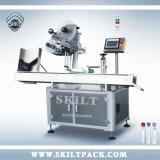容易な操作の水平の分類機械20mlびんの分類機械