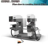 최신 판매 두 배 헤드 자동적인 유리제 드릴링 기계 (YGX-0223)