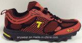 Le Mens folâtre les chaussures extérieures de Runnin de chaussures (815-5154)