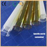 materiale di GE del tubo del quarzo di 30*26*1130mm Pecvd