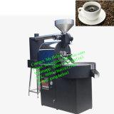6kg de commerciële Roosterende Machine van de Boon van de Koffie