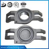 알루미늄 높은 정밀도는 주물을 정지한다 또는 알루미늄은 지원한 정밀도를 기계로 가공하는 주물 정밀도를 정지한다 주물을 정지한다