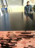 La pellicola di memoria betulla/del pioppo ha affrontato il compensato/compensato Shuttering per costruzione