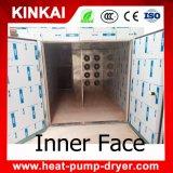 Tipo de secagem secador industrial da bandeja da especiaria do desidratador da máquina de secagem da especiaria