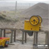 De Maalmachine van het Erts van de Weerstand van de slijtage in Verkoop (pe-500X750)