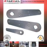Soem-verbiegendes Metall, das Blech-Herstellung der Teil-/stempelt