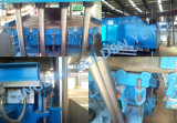 Rollenmischendes Tausendstel-Gummimaschine der China-Oberseite-Fertigung Xk Serien-zwei