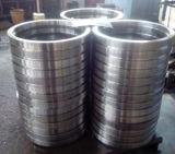 Interne Stahl Getriebe Spur Gear Ring für Core-Mine Maschinen