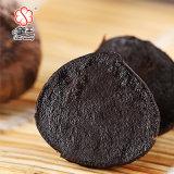 중국 유기 단 하나 전구 검정 마늘 500g
