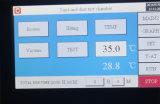 Testgerät des Sand-P66 u. des Staubes für LED-im Freienlichter