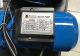 bomba de água 1.5dk-20 centrífuga 0.75kw/1HP