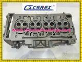 OEM Blok van de Cilinder van de Motor van de Vrachtwagen van het Ijzer van de Douane het Grijze Kneedbare