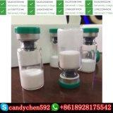 Peptide injectable Ghrp-2 de 10mg/Vial Ghrp 2 pour le gain de muscle