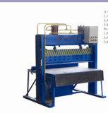 Board를 위한 유압 Cutter 또는 Cutting Machine