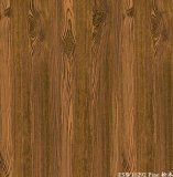 Pré aço pintado de madeira de pinho (GR)
