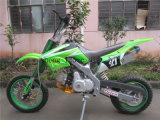 125er-Qualität Crf Pit Bike Racing Pit Bike Mini Kreuz Wusheng Dirt Bike Et-Db012