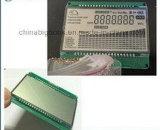 Использовано в индикации Stn LCD оборудования автомобиля