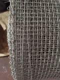 鋼鉄は構築の使用のための中国の金網を溶接した