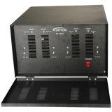 Resistente al agua la cárcel de alta potencia de señal celular Jammer, bloqueador de señal