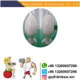 약제 물자 근육 건물 테스토스테론 Undecanoate 또는 시험 Undecanoate 스테로이드 분말 CAS13103-34-9