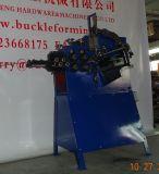 Механические узлы и агрегаты металлической проволоки с кольцом бумагоделательной машины