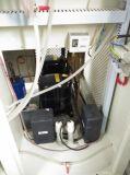 Chambre d'essai de la température continuelle et de système de régulation d'humidité